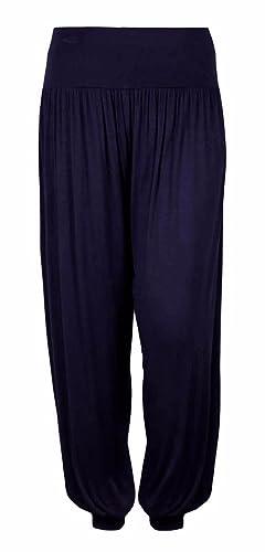 Elum® – Pantalón – para mujer