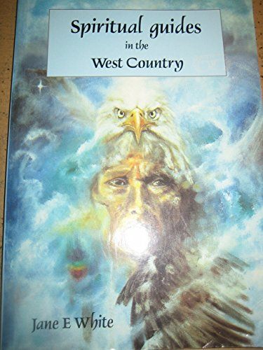 Spiritual Guides in the West Country pdf