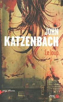 Le loup par Katzenbach