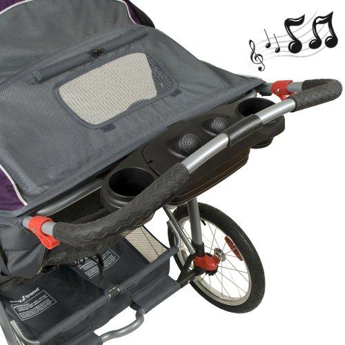 Baby Jogger,