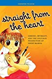 Straight from the Heart, Jennifer Sally Prough, 082483528X