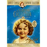 The Shirley Temple Show: The Storybook Collection