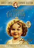 Shirley Temple Storybook Collection 6-pk