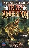 Telzey Amberdon, James H. Schmitz, 0671578510