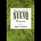 Introducción al Nuevo Testamento AETH: Introduction to the New Testament Spanish (English Edition)