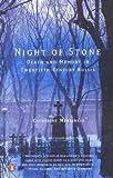 Night of Stone, Catherine Merridale, 0142000639