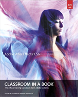 Amazon adobe indesign cs6 classroom in a book ebook sandee adobe after effects cs6 classroom in a book fandeluxe Choice Image