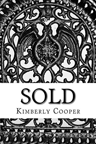 Sold (Sold By Amazon Llc compare prices)