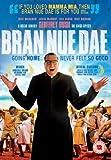 Bran Nue Dae [DVD] by Rocky McKenzie