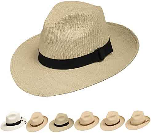97510e360 Shopping $100 to $200 - Fedoras - Hats & Caps - Accessories - Men ...