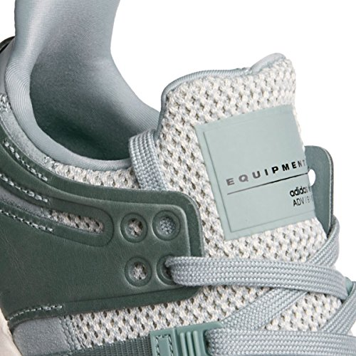 Tactile tactile Homme Basses Green Green off Advanced Adidas White Sneakers Equipment Support 6w7qHaYH
