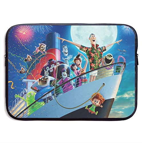 JTRVW Luggage Bags for Travel Portable Luggage Duffel Bag Bowling Collage Travel Bags Carry-on in Trolley Handle