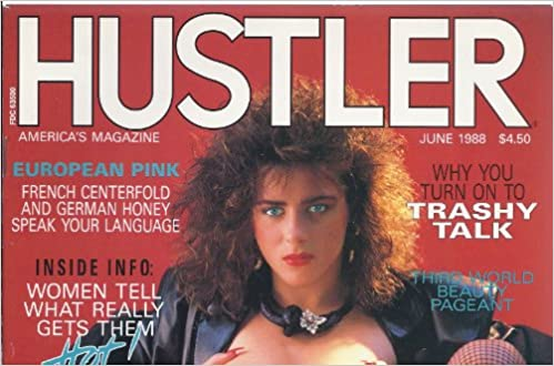 1988 hustler international foto 839