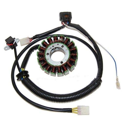 Buy electrosport esg163 stator polaris 500