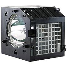 Rptv Lamp for Toshiba 44NHM84 TBL4-LMP