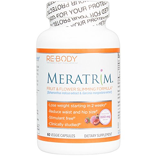 Re-Body-Meratrim-Fruit-and-Flower-Capsules-400mg-60-Count