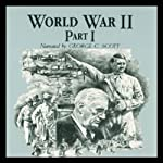 World War II: Part 1 | Joseph Stromberg