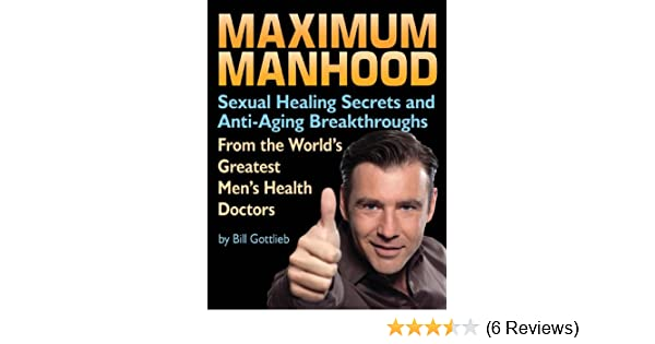 Men s health and sexuality and aging
