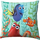 Disney/Pixar Finding Dory/Nemo with Octopus 12