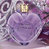Vera Wang Princess Eau de Toilette Spray for