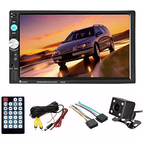 mway-7-hd-touch-screen-bluetooth-capacitive-in-dash-remote-control-stereo-radio-2-din-fm-mp5-mp3-usb