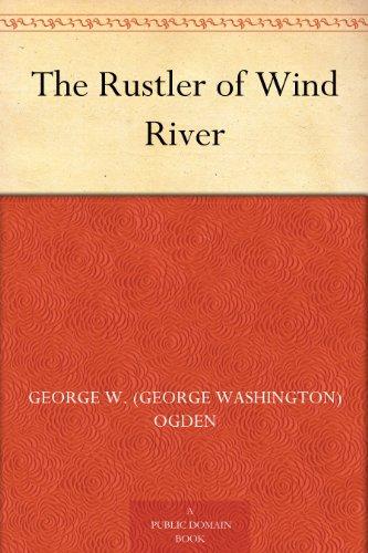 free western kindle books - 3