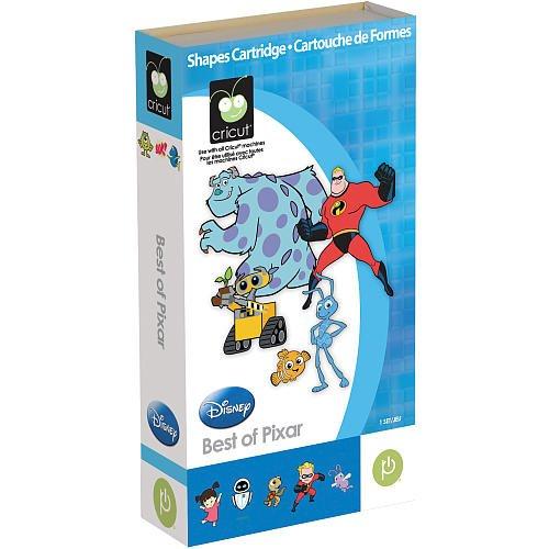 cricut-cartridge-best-of-pixar