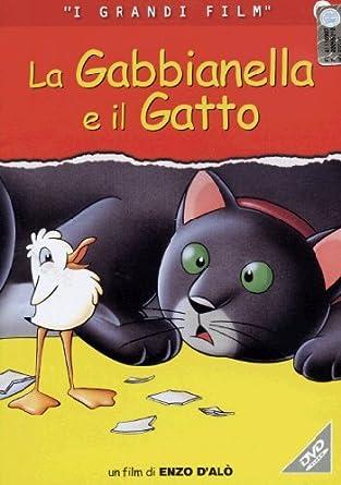 Ornamenti di gatto simpatico cartone animato immagine png e
