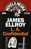 Image of L. A. Confidential (Spanish Edition)