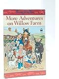 Adventures on Willow Farm ~ppr