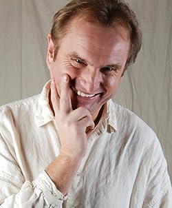 Helmut Vorndran