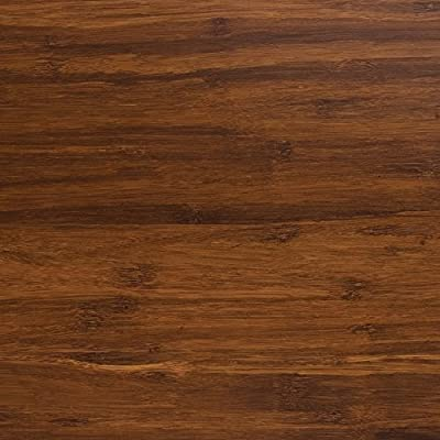 Teragren TPF-SYN-JAVA-MPL Synergy MPL's Java Bamboo Floor Covering