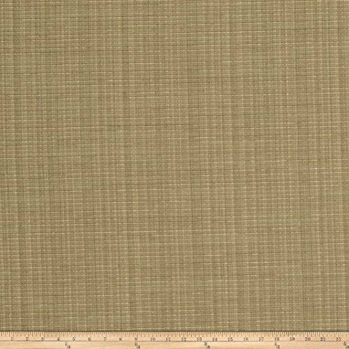Cafe Ottoman - Trend 1528 Ottoman Cafe Fabric by The Yard