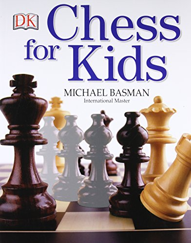 old chess books - 1