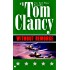 Without Remorse: TOM CLANCY'S (John Clark series Book 1)