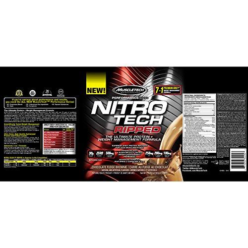 MuscleTech-NitroTech-Ripped-Powder