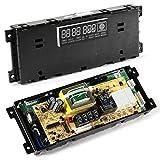 Kenmore Elite 316577047 Wall Oven Control Board
