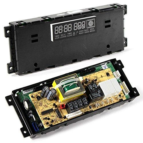 Frigidaire 316577047 Wall Oven Control Board Genuine Origina