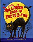 The Halloween Book of Facts and Fun, Wendie C. Old, 0807531359