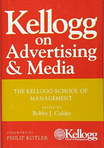 kellogg-on-advertising-and-media