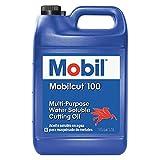 Cutting Oil, 1 gal, Can 103477