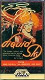Liquid Sky [VHS]