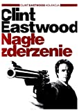 Dirty Harry 4 (English audio. English subtitles)