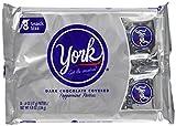 Hershey Foods Corporation York, 4.8 oz