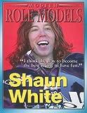 Shaun White, Karen Schweitzer, 1422207803