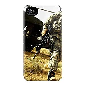 URG15570lsAF Helicopter Awesome High Quality Iphone 6 Cases Skin