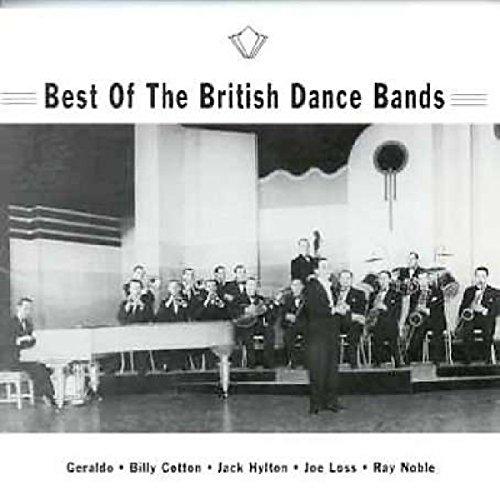british pop bands - 9