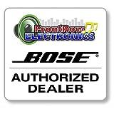Bose S1 Pro Portable Bluetooth Speaker Slip Cover