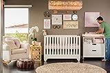 Nook Sleep Pebble Air Ultra Lite Crib Mattress
