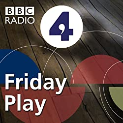 Shirleymander (BBC Radio 4: Friday Play)
